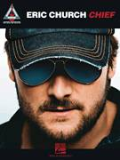 Cover icon of Homeboy sheet music for guitar (tablature) by Eric Church and Casey Beathard, intermediate skill level