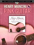 Cover icon of What's Happening sheet music for guitar solo by Henry Mancini, intermediate skill level