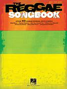 Cover icon of Satta-Amasas-Gana sheet music for voice, piano or guitar by The Abyssinians, Donald Manning, Linford Manning and Neville Collins, intermediate skill level
