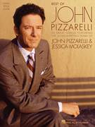 Cover icon of I Tried Too Hard For Too Long sheet music for voice, piano or guitar by John Pizzarelli and Jessica Molaskey, intermediate skill level