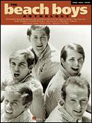 Cover icon of The Beach Boys (complete set of parts) sheet music for voice, piano or guitar by The Beach Boys, Brian Wilson, David Lee Roth, Mike Love, Roger Christian and Tony Asher, intermediate skill level