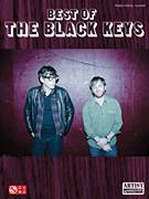 Cover icon of Thickfreakness sheet music for voice, piano or guitar by The Black Keys, Daniel Auerbach and Patrick Carney, intermediate skill level
