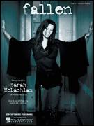 Cover icon of Sarah McLachlan - Afterglow (complete set of parts) sheet music for voice, piano or guitar by Sarah McLachlan and Pierre Marchand, intermediate skill level