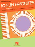 Cover icon of Catch A Falling Star sheet music for piano solo (big note book) by Perry Como, Lee Pockriss and Paul Vance, easy piano (big note book)