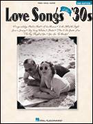 Cover icon of Love Song Standards (complete set of parts) sheet music for voice, piano or guitar by Richard Rodgers, Nat King Cole, Sarah Vaughan, Shirley Horn, Various Artists, Alan Bergman, Babes In Arms (Musical), Barbra Streisand, Doris Day, Edward Heyman, Frank Sinatra, Ira Gershwin, Jerome Kern, Lorenz Hart, Marilyn Bergman, Marvin Hamlisch, Rodgers & Hart and Victor Young, intermediate skill level