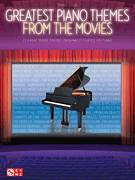 Cover icon of It Might Be You sheet music for piano solo by Marilyn Bergman, Alan and Dave Grusin, intermediate skill level