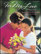 Cover icon of Where This Love Is sheet music for voice, piano or guitar by Sherri Youngward, intermediate skill level