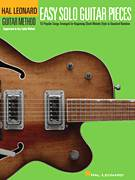 Cover icon of Lean On Me sheet music for guitar solo (chords) by Bill Withers, easy guitar (chords)