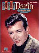 Cover icon of Eighteen Yellow Roses sheet music for voice, piano or guitar by Bobby Darin, intermediate skill level
