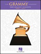Cover icon of Cryin' Time sheet music for voice, piano or guitar by Buck Owens and Ray Charles, intermediate skill level