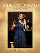 Cover icon of Is It Really Me? sheet music for voice and piano by Audra McDonald, Harvey Schmidt and Tom Jones, intermediate skill level