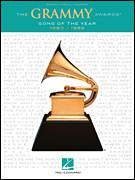 Cover icon of Fame sheet music for voice, piano or guitar by Irene Cara, Dean Pitchford and Michael Gore, intermediate skill level