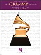 Cover icon of Jesus Walks sheet music for voice, piano or guitar by Kanye West, Che Smith, Curtis Lundy and Miri Ben Ari, intermediate skill level