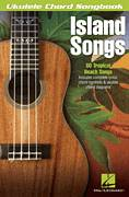 Cover icon of Beyond The Rainbow sheet music for ukulele (chords) by Webley Edwards and Leon Pober, intermediate skill level