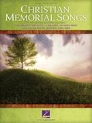 Cover icon of Finally Home sheet music for voice, piano or guitar by MercyMe, intermediate skill level