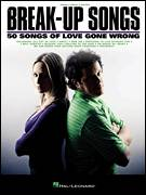 Cover icon of Un-break My Heart sheet music for voice, piano or guitar by Diane Warren, intermediate skill level