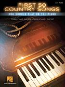 Cover icon of Born To Lose sheet music for piano solo by Ray Charles, Ray (Movie) and Ted Daffan, beginner skill level