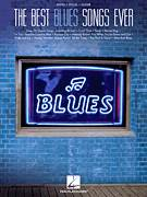 Cover icon of (They Call It) Stormy Monday (Stormy Monday Blues) sheet music for voice, piano or guitar by Aaron