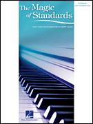 Cover icon of Bewitched sheet music for piano solo (elementary) by Jeremy Siskind, Betty Smith Group, Lorenz Hart and Richard Rodgers, beginner piano (elementary)