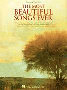 Cover icon of Oh, What A Beautiful Mornin' (from Oklahoma!) sheet music for piano solo (big note book) by Rodgers & Hammerstein, Oscar II Hammerstein and Richard Rodgers, easy piano (big note book)