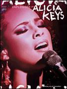 Cover icon of Stolen Moments sheet music for voice, piano or guitar by Alicia Keys, Kerry Brothers, Melvin Ragin and Paul Green, intermediate skill level
