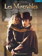 Cover icon of Castle On A Cloud sheet music for ukulele by Les Miserables (Movie), Alain Boublil and Claude-Michel Schonberg, intermediate skill level