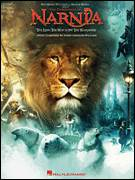 Cover icon of Where sheet music for voice, piano or guitar by Harry Gregson-Williams, The Chronicles of Narnia: The Lion, The Witch And The Wardrobe  and Lisbeth Scott, intermediate skill level