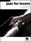 Cover icon of Taking A Chance On Love sheet music for piano solo by Ted Fetter, intermediate skill level