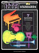 Cover icon of Ain't Misbehavin' sheet music for piano solo (elementary) by Eric Baumgartner, Thomas Waller and Hank Williams, Jr., beginner piano (elementary)
