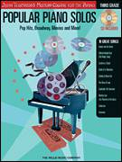Cover icon of Getting To Know You sheet music for piano solo (elementary) by Richard Rodgers, Glenda Austin, Rodgers & Hammerstein, The King And I (Musical) and Oscar II Hammerstein, beginner piano (elementary)