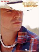 Cover icon of The Road And The Radio sheet music for voice, piano or guitar by Kenny Chesney and Casey Beathard, intermediate skill level