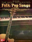Cover icon of Today sheet music for voice, piano or guitar by Randy Sparks, intermediate skill level
