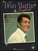 Cover icon of Houston sheet music for voice, piano or guitar by Dean Martin, intermediate skill level