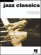 Cover icon of Donna Lee sheet music for piano solo by Charlie Parker, intermediate skill level
