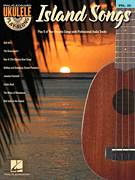 Cover icon of Red Sails In The Sunset sheet music for ukulele by Hugh Williams and Jimmy Kennedy, intermediate skill level