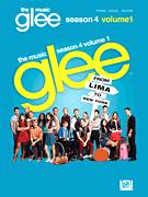 Cover icon of Dark Side sheet music for voice, piano or guitar by Kelly Clarkson and Glee Cast, intermediate skill level