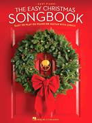 Cover icon of Christmas Is A-Comin' (May God Bless You) sheet music for piano solo by Frank Luther, easy skill level