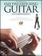 Cover icon of Your Song sheet music for guitar solo by Elton John and Rod Stewart, intermediate skill level