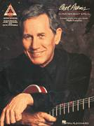 Cover icon of Windy And Warm sheet music for guitar (tablature) by Chet Atkins, intermediate skill level