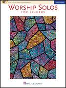 Cover icon of Thy Word sheet music for voice and piano (High Voice) by Ginny Owens, Amy Grant and Michael W. Smith, intermediate skill level