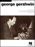 Cover icon of I Loves You, Porgy [Jazz version] (arr. Brent Edstrom) sheet music for piano solo by George Gershwin and Ira Gershwin, intermediate skill level