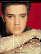 Cover icon of Rags To Riches sheet music for voice, piano or guitar by Elvis Presley, Jerry Ross and Richard Adler, intermediate skill level