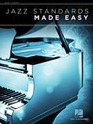 Cover icon of You Stepped Out Of A Dream sheet music for piano solo by Nacio Herb Brown and Gus Kahn, beginner skill level