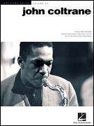 Cover icon of Lush Life sheet music for piano solo by John Coltrane and Billy Strayhorn, intermediate skill level