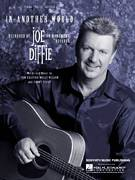 Cover icon of In Another World sheet music for voice, piano or guitar by Joe Diffie, Jimmy Yeary, Tom Shapiro and Wally Wilson, intermediate skill level