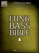 Cover icon of Le Freak sheet music for bass (tablature) (bass guitar) by Chic, Bernard Edwards and Nile Rodgers, intermediate skill level