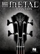 Cover icon of Bat Country sheet music for bass (tablature) (bass guitar) by Avenged Sevenfold, intermediate skill level