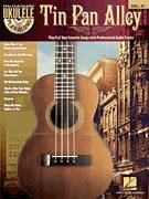 Cover icon of Let Me Call You Sweetheart sheet music for ukulele by Leo Friedman and Beth Slater Whitson, intermediate skill level