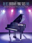 Cover icon of Think Of Me sheet music for piano solo by Andrew Lloyd Webber, intermediate skill level