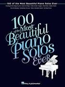 Cover icon of And So It Goes sheet music for piano solo by Billy Joel, intermediate skill level
